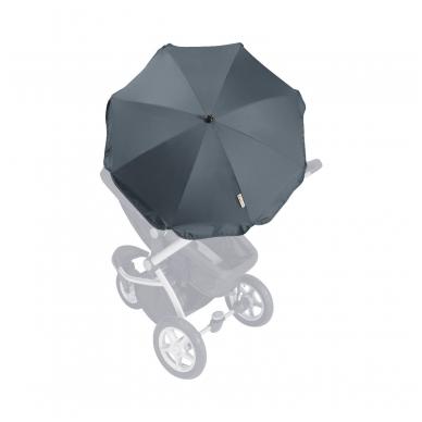 Skėtis ant vežimėlio 8