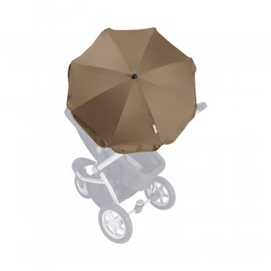 Skėtis ant vežimėlio 4