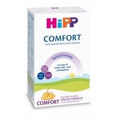 HiPP Comfort specialios medicininės paskirties mišinys kūdikiams