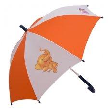 Vaikiškas skėtis HiPP
