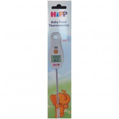 Hipp Maisto termometras