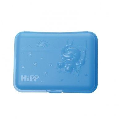 Užkandžių dėžutė HiPP