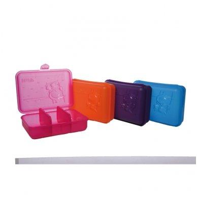 Užkandžių dėžutė HiPP 2