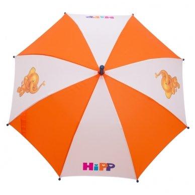 Vaikiškas skėtis HiPP 2